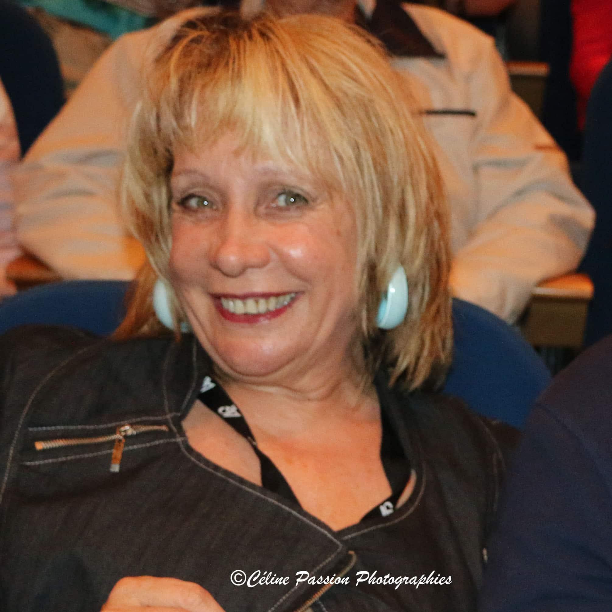 Michele Brousse
