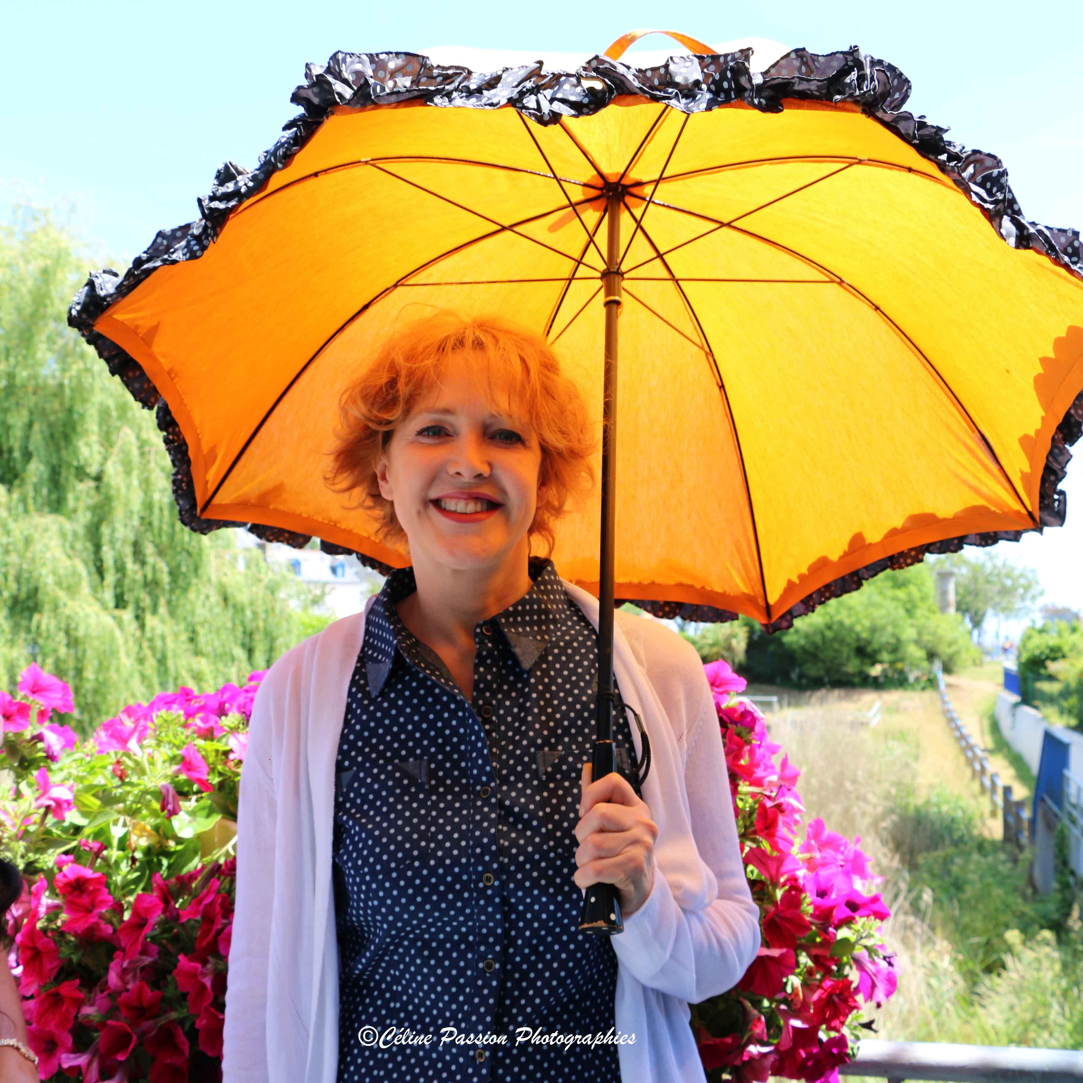 Agnes Soral